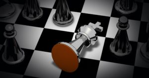 chess meal plan information