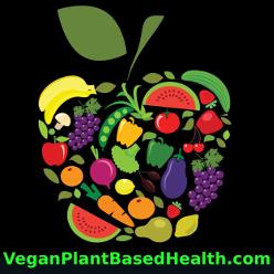 VeganPlantBasedHealth.com