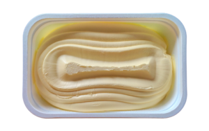 butter food dairy dietary myths