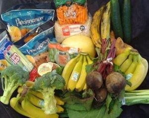 2018-11-20_vegan_thanksgiving_grocery_haul