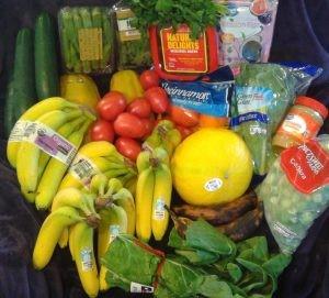2018-12-16_vegan_grocery_haul_2