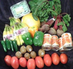 2018-12-30_vegan_grocery_haul_1