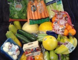 2018-12-30_vegan_grocery_haul_2