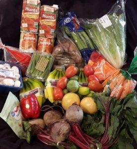 2019-01-21_vegan_grocery_haul