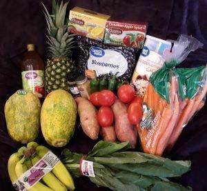 2019-01-27_vegan_grocery_haul_2